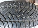 1x zimní pneumatika 225/45 R17 91H Dunlop SP Winter M3 dot 3005 stav 6.5mm